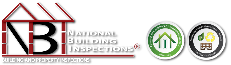 National Building Inspections