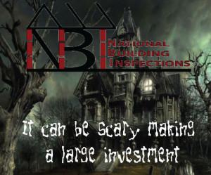 nbi_commercial-blog